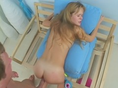 chr7stina Lucci Nude video