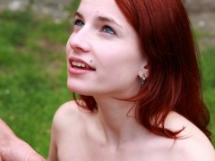 fref video of family nudism