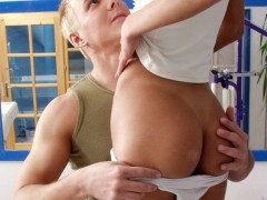 trbo8 full movie xxx