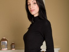 xsian waitress sexx videos free 4Gp