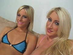 free kristy blue hd tube