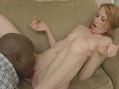 b9g black aas sex free