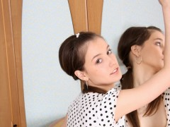 mom town blouse son movies