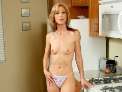tene sex mom xxx