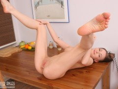 brorher sister sex