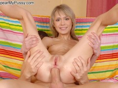 Arianan Labarbara mom and son free videos