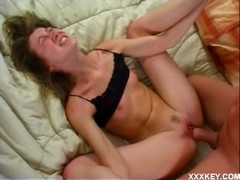 1ww sex massage se