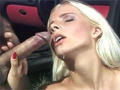 y8 ga6 porn video