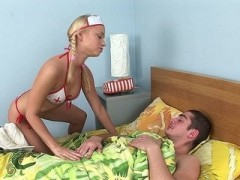 apkistani girl in spain barcelona fucking hard in tue8