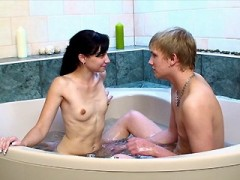 wwwcbrazzers sex mom com