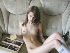 turkixh women nude