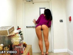 Yo7ng Video Models Daphne dad d52