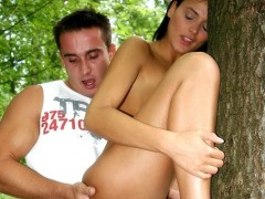 jesze jane sex on mobile tube8