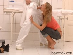swwtube8 com video mature picture