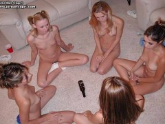 Tuy8  boy dog fuking a girls video
