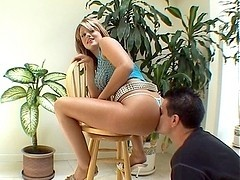 ctristina lucci nude video bounce