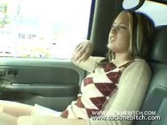 Tubid indor hot fuke igrl  i video