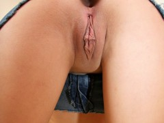 yokng teen incest