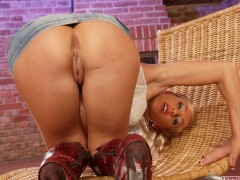 li6tle girl fuck little son