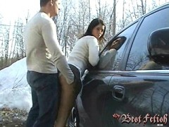 vidso mature mom yau tube