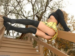 tuve8 sex mom  net