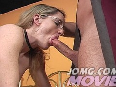 lucy pindre sex