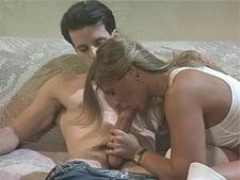 sohir ramzy havinng sex in arabic film