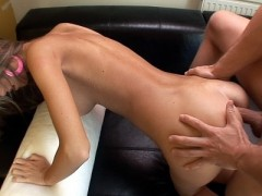 jxpanese sexyvideo
