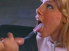 downioad free wmv mobile porn