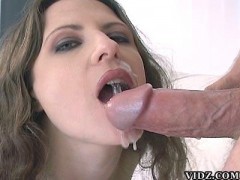 lucj pinder sex