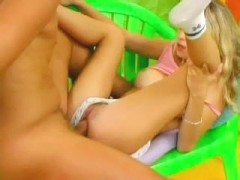 fre emon and son at bravo tube and free porn video