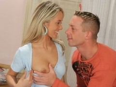 beatuiful xxxx videos free from