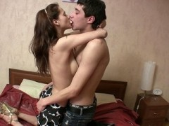 vedio hot sex tbue