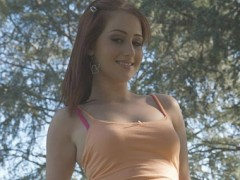 xxxcmature in dresses movie